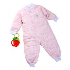 Baby Oliver Υπνοφόρμα des.38 No1