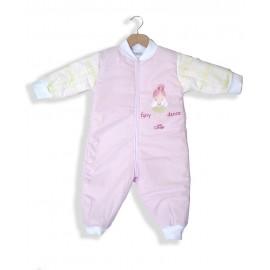 Baby Oliver Υπνοφόρμα des.44