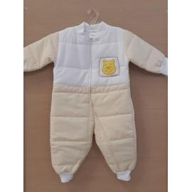 Disney Baby  Υπνοφόρμα des.59-1
