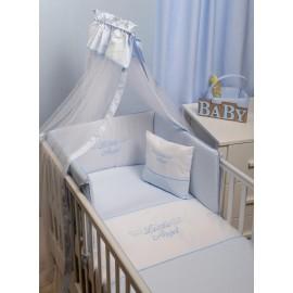 Baby Oliver Σετ Προίκας des. 321