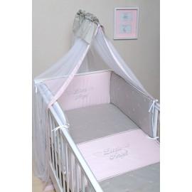 Baby Oliver Σετ Προίκας des. 336