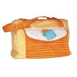 Fisher Price Τσάντα Αλλαγής des.204